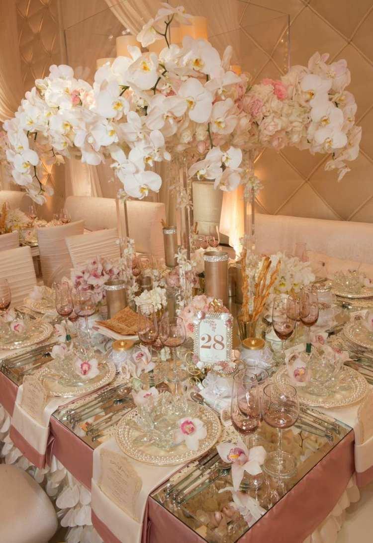 Wand Dekoration Hochzeit Hervorragend Deko Decke 35 Cool