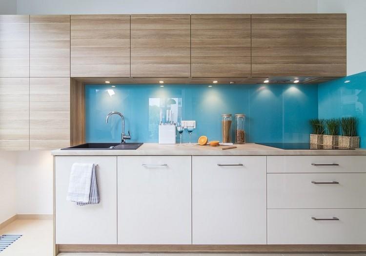 Welche Farbe Kueche Ideen Fronten Villawebinfo   Moderne Matt Weise Kueche  Vetronica