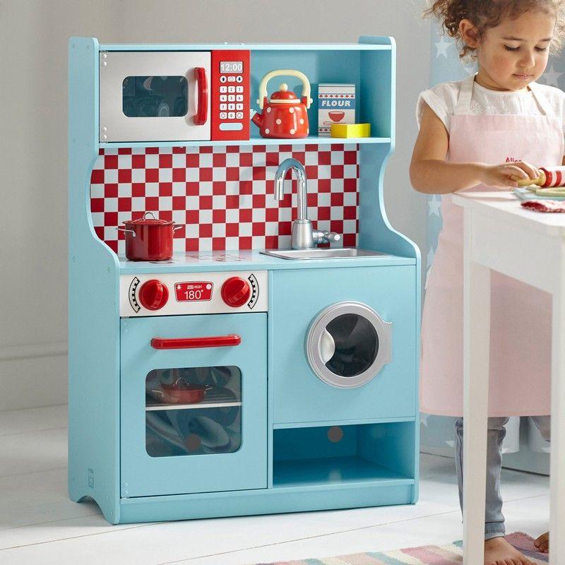 Holz Küche Kinder Ikea