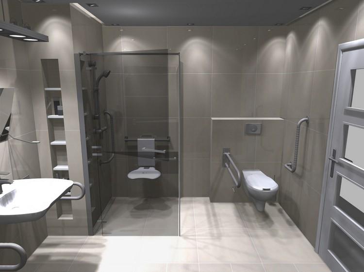 4bilder1wort Badezimmer #95   4bilder1wort Badezimmer
