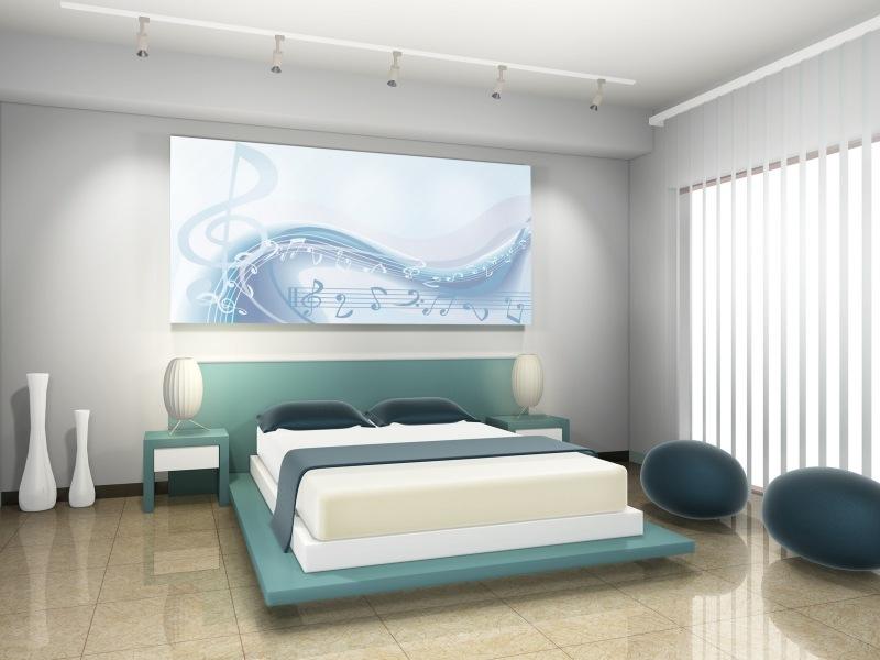Bett mit minimalistisch grauem design bilder  Bett Mit Minimalistisch Grauem Design Bilder. stunning bett mit ...