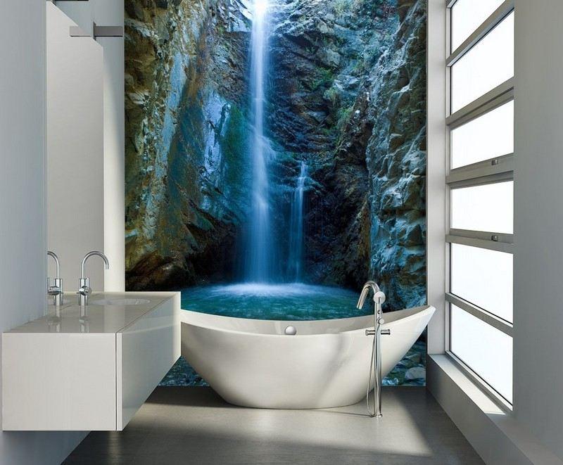 Badezimmer-mit-dachschr-amp-auml-ge-62 badezimmer mit dachschr - badezimmer dachschr amp auml ge