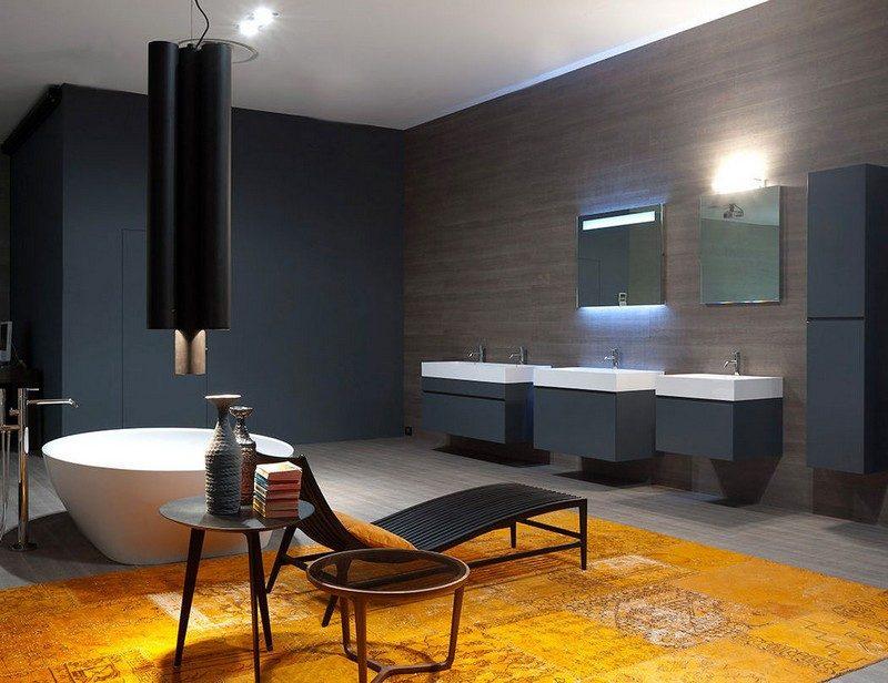 licht dusche led licht in dusche einbauen - design more info, Badezimmer