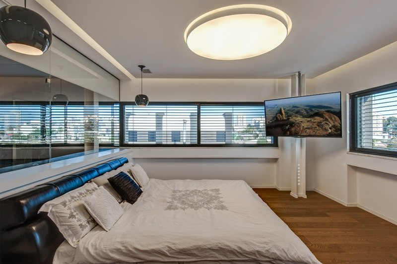 Schmale Fenster Kuechen Gestaltung u2013 edgetagsinfo - schmale fenster kuechen gestaltung