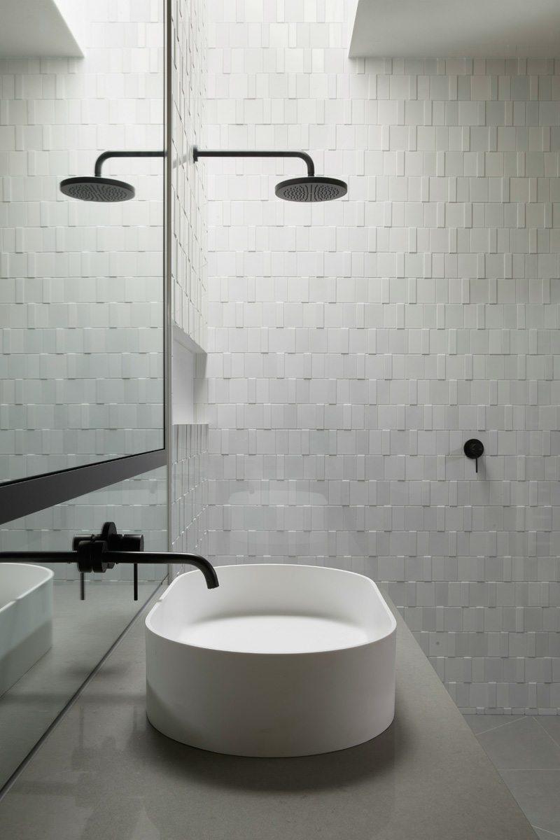 marmorfliesen dusche | grolla frostsicherer marmor aus italien hh