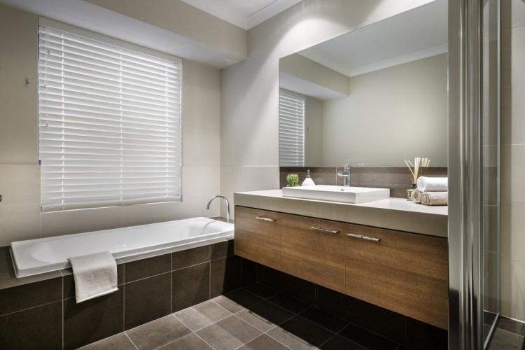 Badewanne Einmauern Ideen ~ Beste Von Zuhause Design Ideen - badewanne einmauern ideen