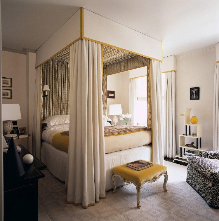 Schlafzimmer Ideen Barock | Iwashmybike.us Barock Mobel Modern Ideen