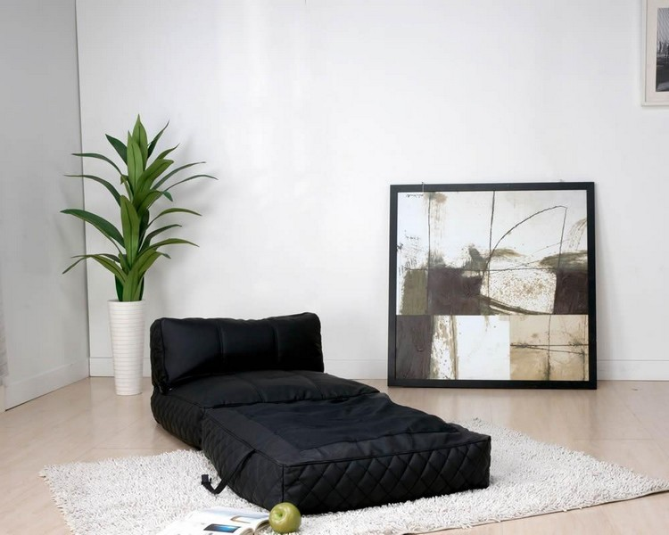 Schlafsessel kinderzimmer  Stunning Bettsessel Kinderzimmer Gastebett Pictures - Globexusa.us ...