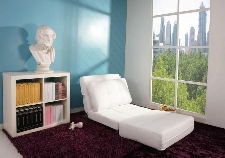 schlafsessel fürs schlafzimmer | ebay. bettsessel kinderzimmer ...