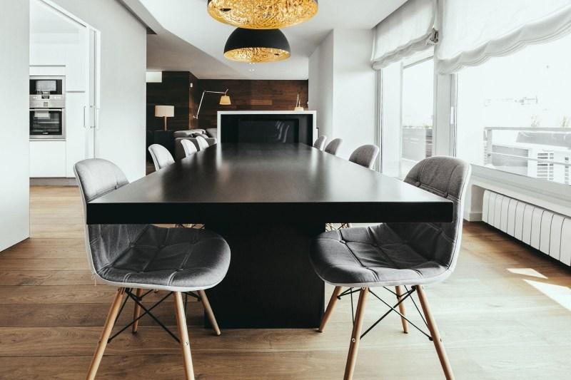 16 Moderne Einzimmerwohnung Intelligentes Raumspar Konzept Bilder ...