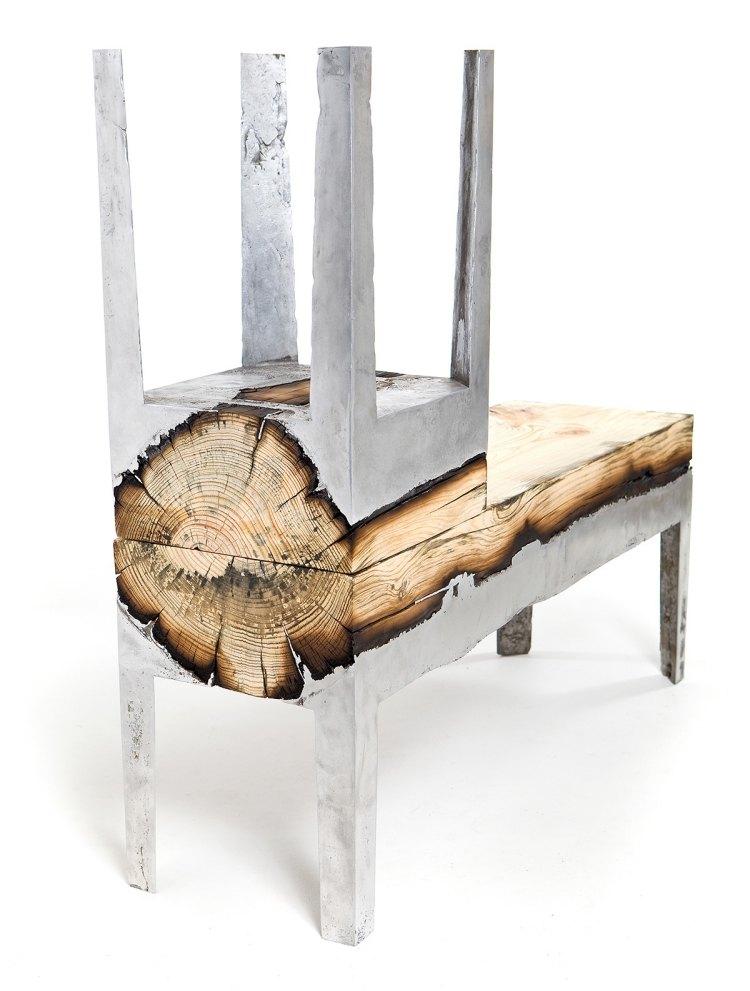 Ikea Möbel Code Vergessen