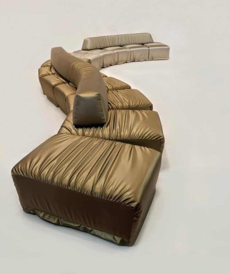 Italienische Designmobel Designklassiker ~ Haus Design, Möbel Italienische  Designermobel Designklassiker