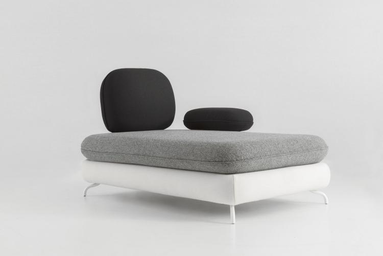 Schön Italienische Designermöbel Von Matrix   Neue Designklassiker   Italienische  Designermobel Designklassiker