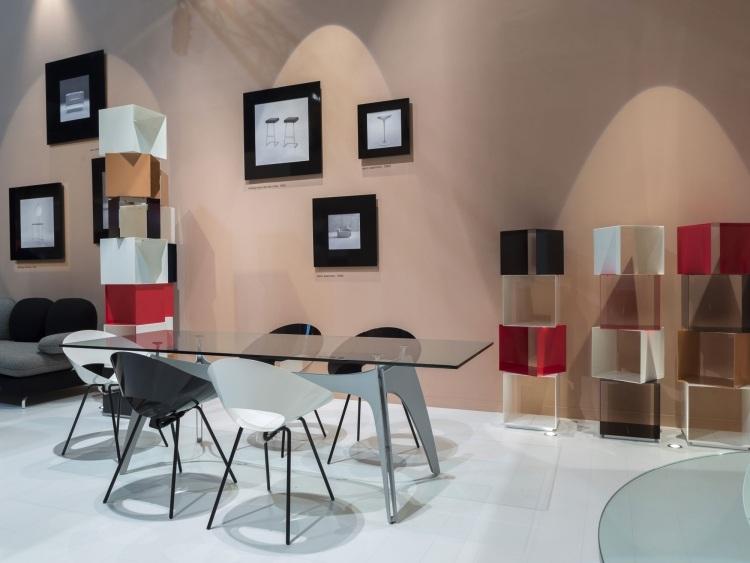 Italienische Designermobel Designklassiker U2013 Topbyinfo   Italienische  Designermobel Designklassiker