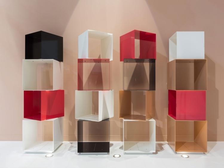 Designermobel Von Mascheroni Italienischen Stil 50. ...
