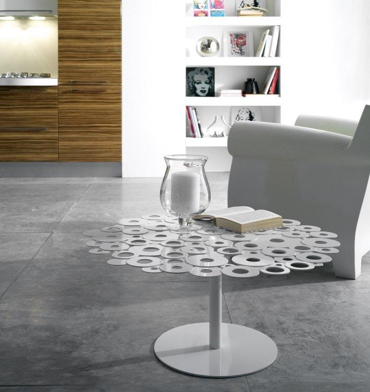 Designermobel Von Mascheroni Italienischen Stil Entwurf.csat.co