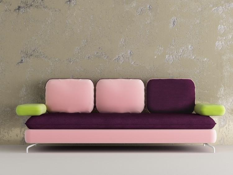 Design sofa moderne sitzmobel italien  Design-sofa-moderne-sitzmobel-italien-37. design sofa moderne ...