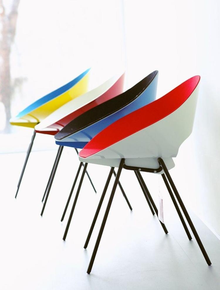 Italienische Designermobel Designklassiker U2013 Moderniseinfo   Italienische  Designermobel Cyrus