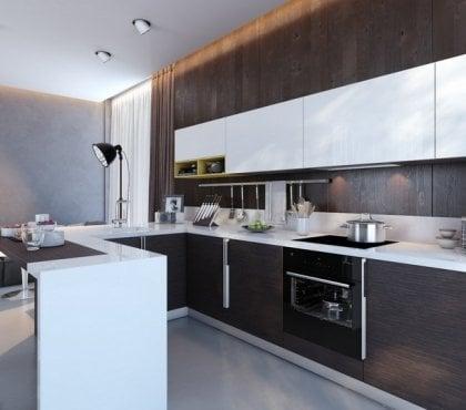 Ceranfeld reinigen - hilfreiche Tipps zur einfache Reinigung