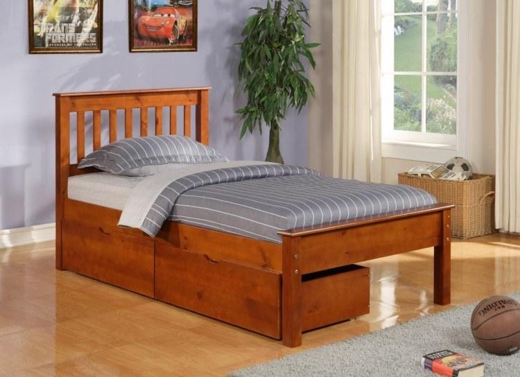 Schlafzimmermöbel Massivholz Weiß   Modernes Schlafzimmer Einrichten ...