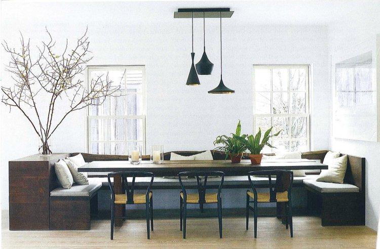 esszimmer couch | haus.billybullock.us