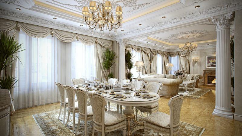 Dramatisches weises interieur design beeinflusst escher  die besten 25+ graue waschküchen ideen auf pinterest ...