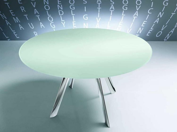 glas esstisch zum ausziehen elegant mobliberica tisch enix glas hover with glas esstisch zum. Black Bedroom Furniture Sets. Home Design Ideas