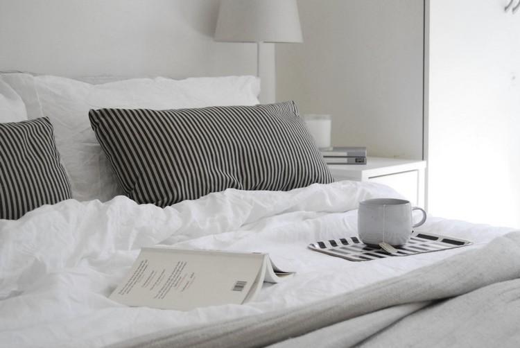 Awesome Bumper Designer Bett Marc Newson Hochwertiger Schlaf Ideas ...