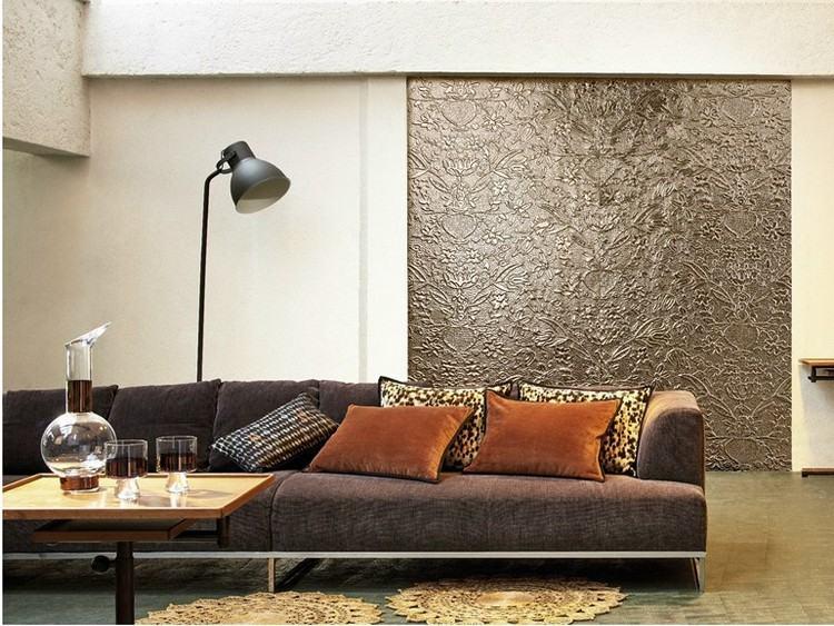 Comfortable 29 Kreative Wohnideen Fur Moderne Wandgestaltung