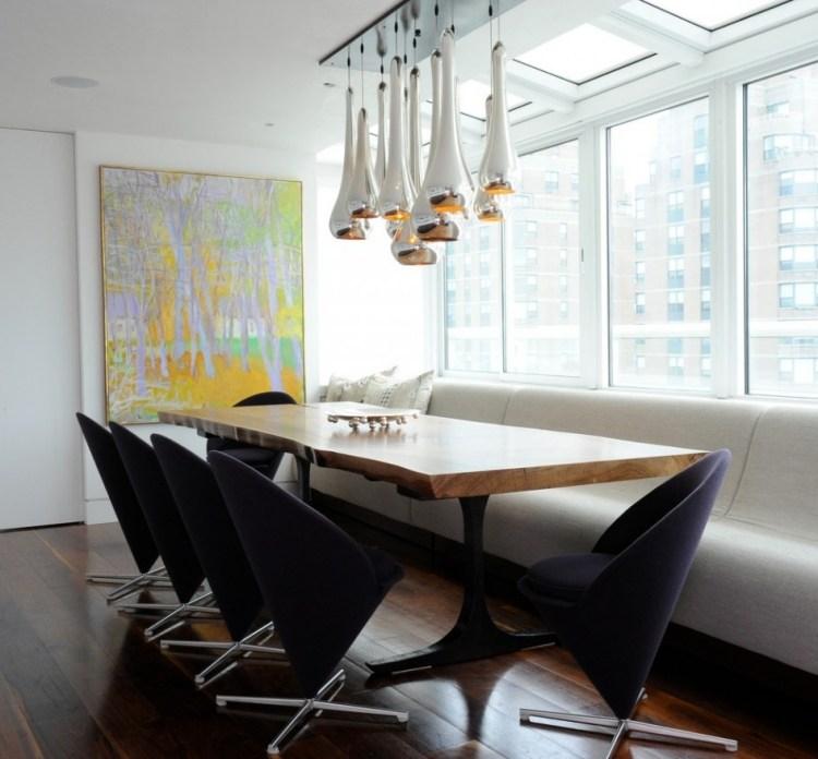 Awesome Sitzecke In Der Kuche Ideen Bilder Kuche Aus Holz Elegant Mobalco  With Sitzecken Fr Die Kche.