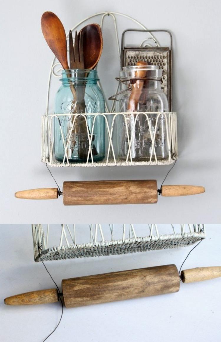 k che selber machen 19 sch n wandpaneele k che selber machen sanpas home decor sch n. Black Bedroom Furniture Sets. Home Design Ideas