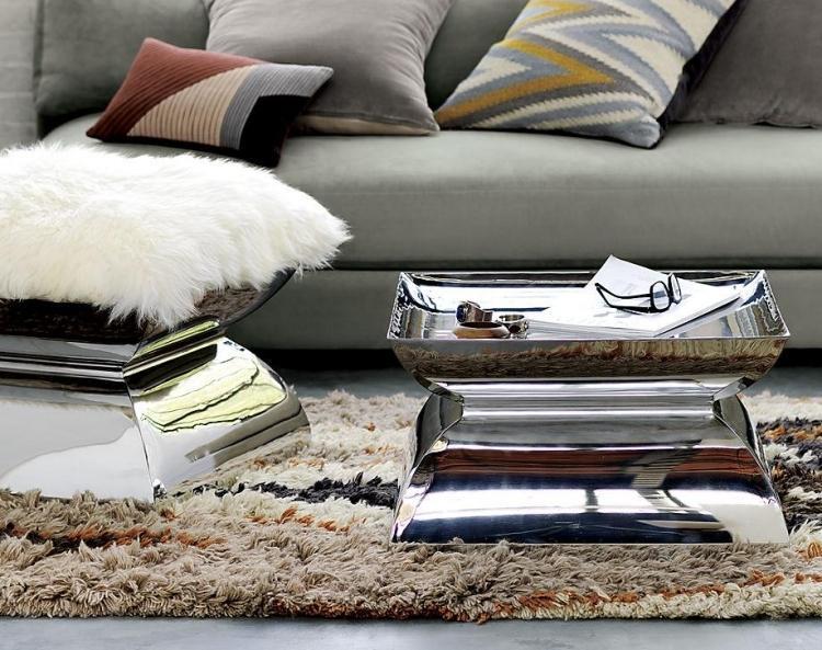 Designermobel Dekoration Lenny Kravitz u2013 edgetagsinfo - designermobel dekoration lenny kravitz