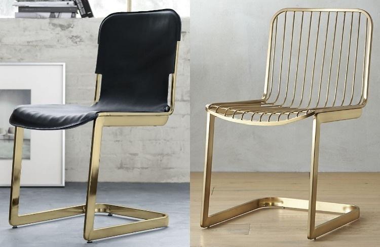Stuhl Design Porzellan Optik Wamhouse ~ Beste Inspiration für Ihr - designermobel dekoration lenny kravitz