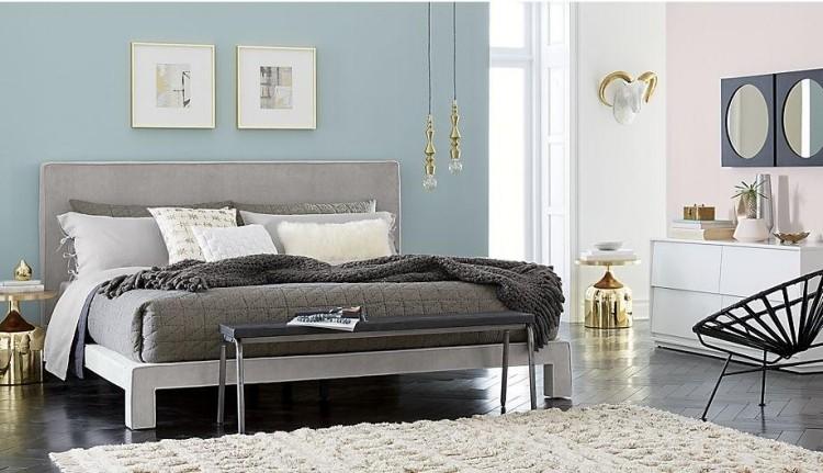 Designermöbel und Dekoration von Lenny Kravitz bei CB2 - designermobel dekoration lenny kravitz