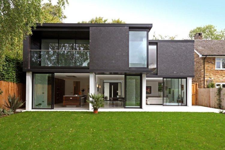 ... Jack Haha (osirisivx) On Pinterest   Hausdesign In Weiss ...