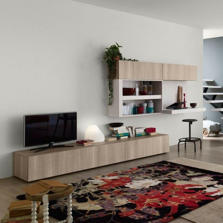 Pc Schreibtisch Wohnzimmer