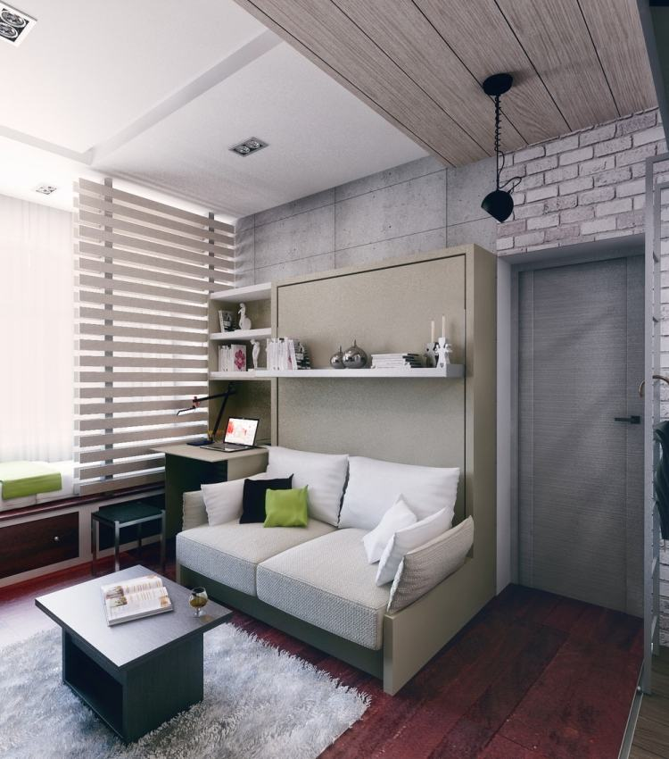 Beautiful 6 Qm Küche Einrichten Gallery - Home Design Ideas ...