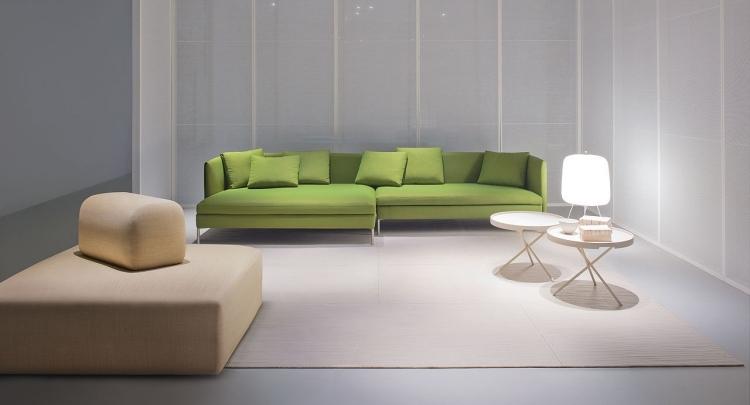 Design Sofa Moderne Sitzmobel Italien #26   Design Sofa Moderne Sitzmobel  Italien
