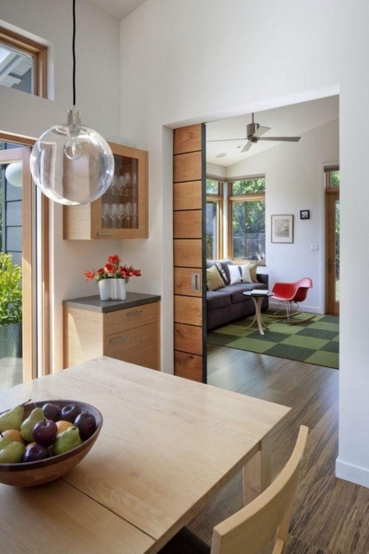 mobile trennw nde wohnzimmer den reizend trennwand k che wohnzimmer einfall. Black Bedroom Furniture Sets. Home Design Ideas