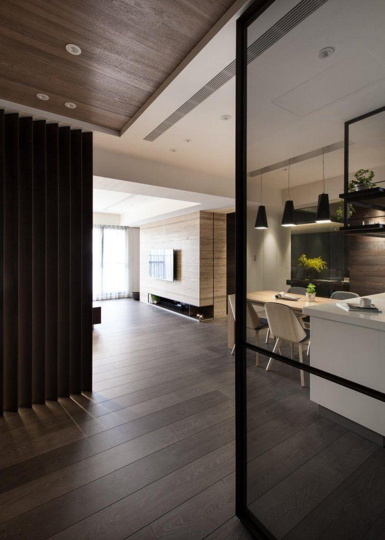Wunderbar Raumgestaltung Farbe Dekoration Von Beige Für Moderne Traumwohnung