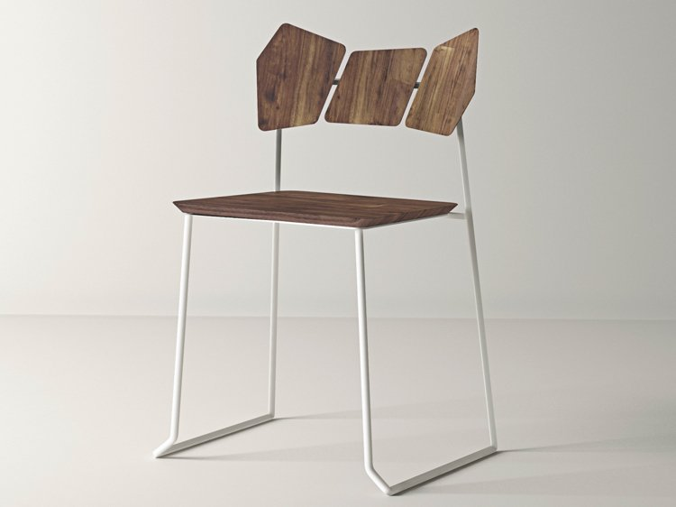 Design Sofa Moderne Sitzmobel Italien | Ocaccept.Com