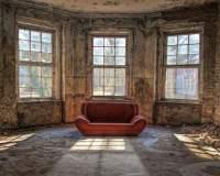 Fenster und Tren energetisch betrachtet - Tipps zur Planung