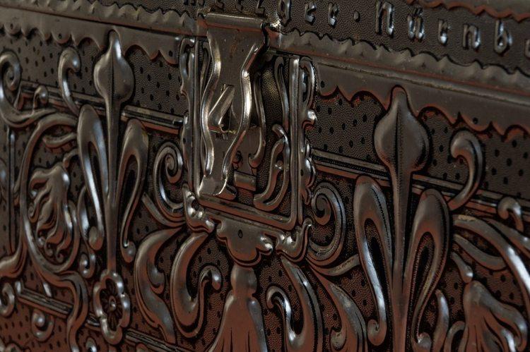 Epochenkunde in Bezug auf antike Möbel - 8 Epochen - antike moebel epochen merkmale