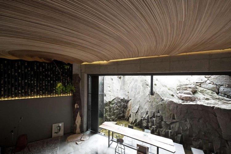 interior trend modern gestein | node2011-hausdesign.paasprovider.com