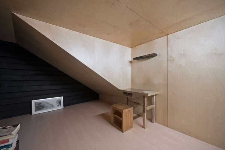 interior trend modern gestein | haus.billybullock.us. funktional ...