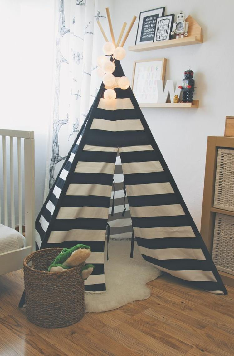 Kuschelecke Kindergarten Bild Kinderzimmer Baby Inspiring Stock
