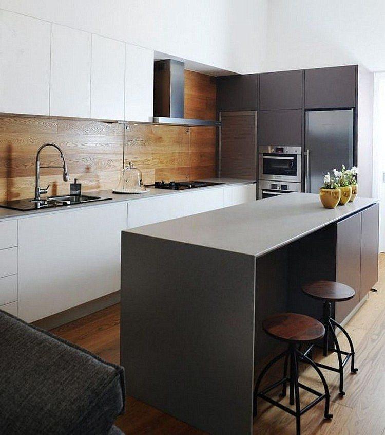 Spritzschutz Küche Selber Gestalten