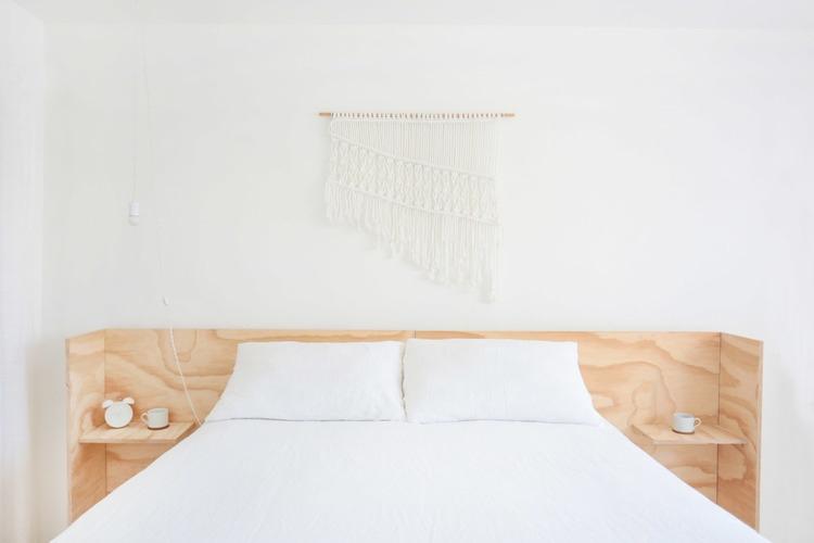 Emejing Aluminium Regal Mit Praktischem Design Lake Walls Ideas - bett regal stauraum ablage