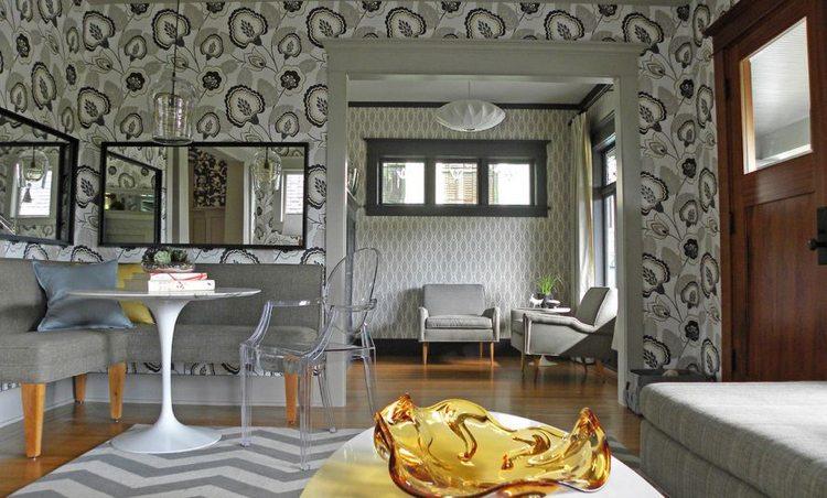 Innovatives Acryl Esstisch Design Colico Design Italien - innovatives acryl esstisch design colico design italien