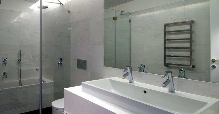Home interior minimalistisch Interior Home DesignIdeen 693682 ...